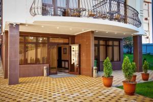 obrázek - Favorit Hotel