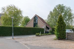 Park Scheldeveste: Zwin 218