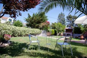 obrázek - Apartments Eleni 4 Seasons