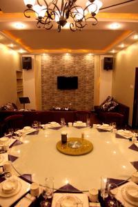 Beidaihe Golden Sea Hotel, Hotel  Qinhuangdao - big - 63