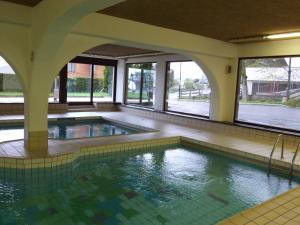 Panorama - Apartment - Villars - Gryon