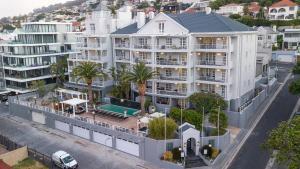 Кейптаун - Romney Park All Suite Hotel & Spa