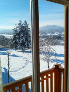 A Picture of Holiday Homes Vita Natura