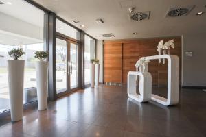 One Hotel Bergamo