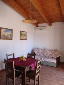 Nearby hotel : Podere 1248