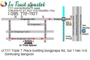 A Picture of In Trust Apartel