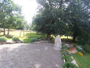 Domaine de Malouziès, Ferienparks  Fontiers-Cabardès - big - 27