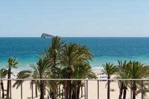obrázek - Hotel El Palmeral