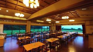 Hikone View Hotel image