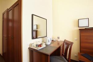 Отель Наутилус Инн - фото 7