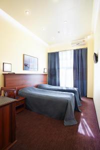 Отель Наутилус Инн - фото 6
