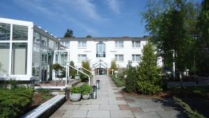 obrázek - Hotel Störtebeker