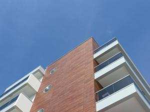 Residence Panorama Apart Hotel, Апарт-отели  Бибионе - big - 20