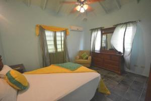 Lamblion Holiday Apartment
