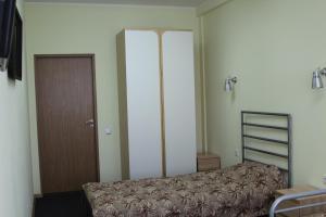 Отель Верхний Миз - фото 18