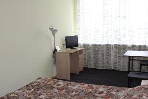 Отель Верхний Миз - фото 22