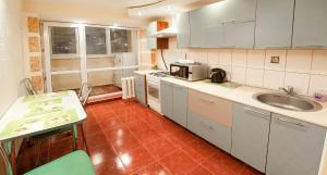 Апартаменты Minskroom - фото 27