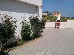 Krai Moreto Guest House
