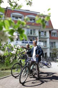 happy austria hotel mittelberg