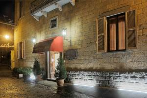 obrázek - Grand Hotel Italia
