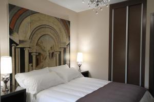 Alvear Suites