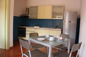 Residence Corso Monferrato