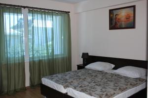 Мини-гостиница Званба - фото 7