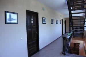 Мини-гостиница Званба - фото 13