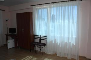 Мини-гостиница Званба - фото 19