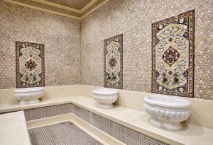 Отель Shah Palace - фото 11