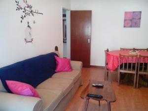 Holidays Apartment @ Carcavelos Beach