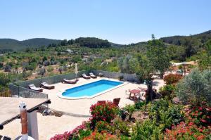 Villa Can Lluc