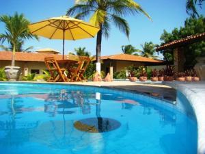 Hotel Casa Dona Rosa