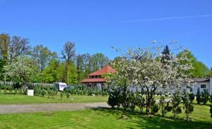Dom Wycieczkowy - Osrodek Sportu i Rekreacji w Swidnicy