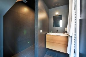 Bathroom Appartement proche Grand Place