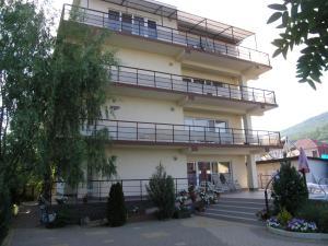 Гостевой дом Горный Воздух, Сукко