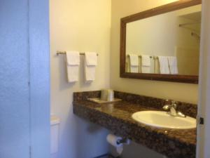 Economy Inn Alamogordo, Motely  Alamogordo - big - 13