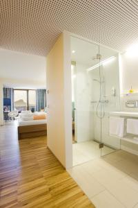 Genusshotel Riegersburg, Hotels  Riegersburg - big - 5