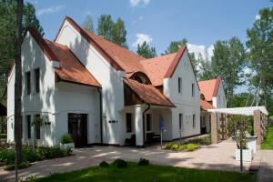Varga Tanya Hotel photos