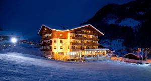 obrázek - Hotel Roslehen