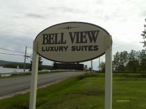 Bellview Luxury Suites