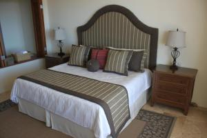 Alegranza Luxury Resort - All Master Suite, Villas  San José del Cabo - big - 41