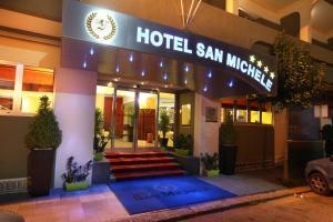 obrázek - Hotel San Michele