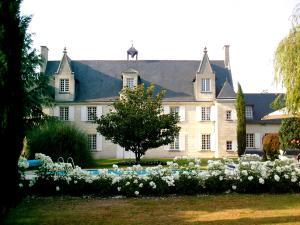 Château de la Ronde