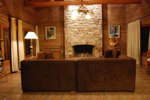 Suter Petit Hotel, Hotels  San Rafael - big - 121