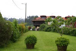 Apartamentos Los Picos