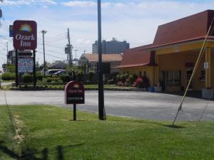 obrázek - Ozark Inn Springfield