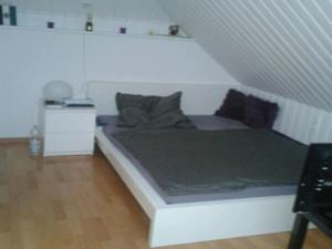 Apartments Hanno-Fair Hannover City - room agency