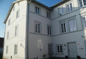 obrázek - Seaside Appartments Rügen