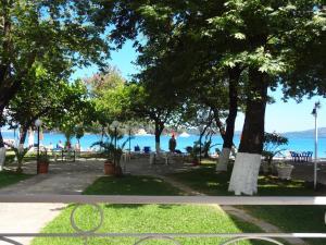 obrázek - Avra Beach Hotel
